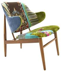 Scandinavian Design Armchair 50 Best Scandinavian Design Images On Pinterest Scandinavian