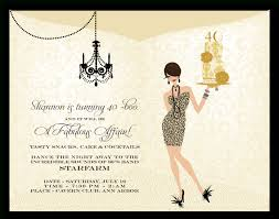 jewelry party invitation template u2013 diabetesmang info