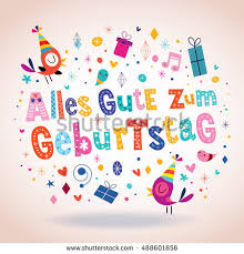 happy birthday stock vector 121553884 shutterstock