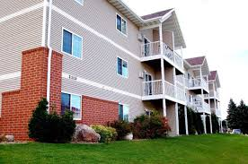 apartments in west virginia income based apartments denver