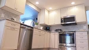 cuisine avec evier d angle evier d angle cuisine photos de conception de maison brafket com