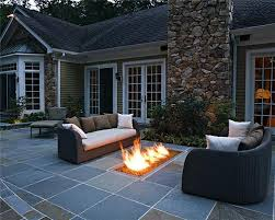 Backyard Landscaping With Fire Pit - 9 best backyard patio with fire pit ideas on a budget walls