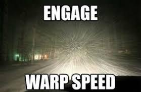 Funny Snow Memes - snow meme best list of funny snow storm pictures