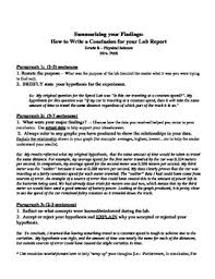 Objectives of a report writing   buy research papers wmestocard com objectives of a report writing