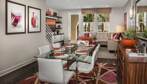 home design center buena park ca stratapointe townhomes in buena park tri pointe homes