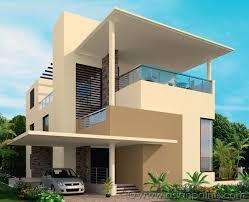 exterior modern beiges u0026 whites cane beige 8563 bush land