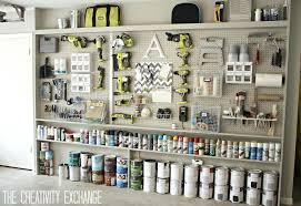 garage wall organization systems cool on home decorations ideas