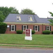 office bureau virginia farm bureau offices