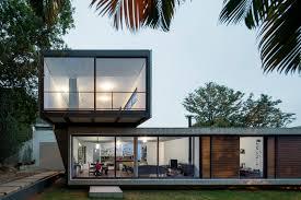 galeria de casa lp metro arquitetos 1 lp architecture