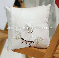wedding ring pillow wedding ring pillow wedding ring pillow suppliers and
