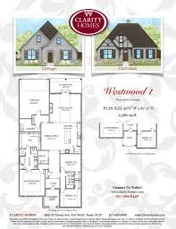 us homes floor plans clarity homes our homes archives page 3 of 6 clarity homes
