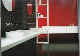 faience cuisine design cuisine ultra design fabulous hotel by cuisine toute