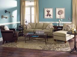 Lay Z Boy Sofa La Z Boy Wayfair Inside Awesome Lazy Collins Sofa Home Design