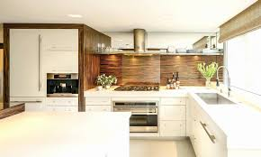 Kitchen Ideas For 2014 Kitchen Ideas 2014 Unique Contemporary Kitchen Ideas Uk Beautiful
