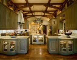 most efficient kitchen design best kitchen designer ghid39s top 5 kitchen designs garrison