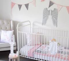 29 best pink teepee crib bedding baby nursery ideas images