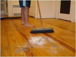 how to clean woodwork clean wood floor after carpet removal recyclenebraska org