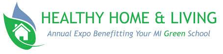 mi green team l3c healthy home benefit expos