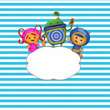 236 fiesta umizoomi images birthday ideas