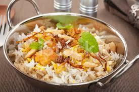 cuisine indien poulet biryani curry indien food cuisine repas riz pillau photos