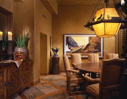 southwestern home designs southwestern designer paula berg design