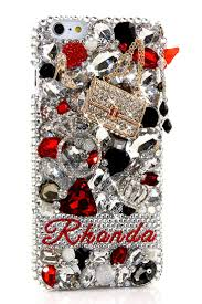 Name Style Design by 61 Best Phone Cases Images On Pinterest Design Styles Bling