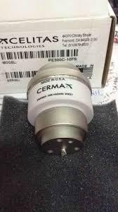 Arc Lights Aliexpress Com Buy Dhl Free Shipping Pe300c 10fs 300w Xenon Lamp