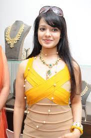 heroine saloni wallpapers picture 396805 telugu actress saloni aswani at hiya jewellery