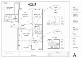 drawing house plans free uncategorized building house plans in beautiful house design draw