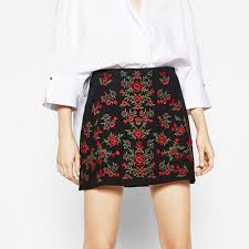 popular woman country skirt buy cheap woman country skirt lots