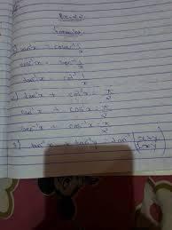 class 12 maths ncert 7 2 pdf notesgen