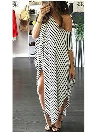 cheap maxi dresses maxi dresses for women cheap price