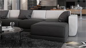 wohnlandschaft u form mit schlaffunktion sofa wohnlandschaft u form wohnlandschaft sofa ausgezeichnet