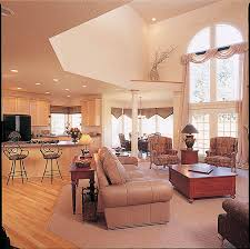 open floor plans for houses 200 best open floor plans images on house plans and