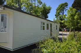 static caravans for sale beauport hastings east sussex