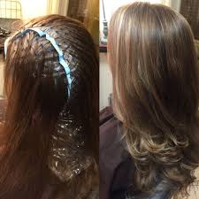 highlights vs frosting of hair best 25 cap highlights ideas on pinterest bottle cap necklace