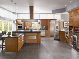 Centre Islands For Kitchens by Center Island Designs For Kitchens Stunning Modern Kitchen Island
