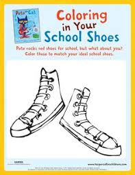 pete the cat color by number ideas for work pinterest pete