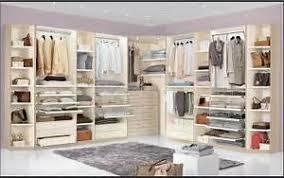 mondo convenienza armadio angolare mondo convenienza mobili lavanderia 91 images idee compacta