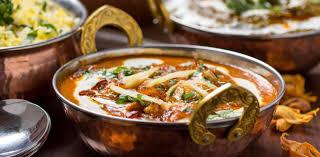 multi cuisine best multi cuisine restaurant vadodara bayleaf vadodara