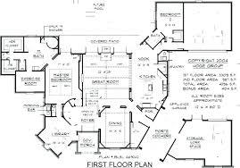 blue print designer blueprint design software home design software blueprint maker