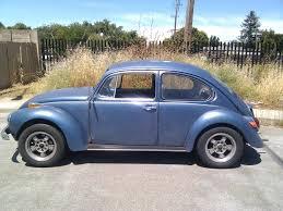 volkswagen beetle side view artistic1 jpg