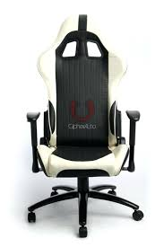 Best Desk Chairs For Gaming Desk Chair Desk Chairs For Gaming Chair Designs Photo
