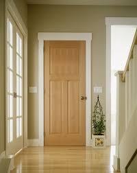 Home Interior Door Interior Doors Connecticut Interior Doors Fairfield County