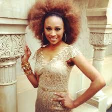 hair styles by cynthia bailey on rhwoa happy birthday cynthia bailey see her best hairstyles through the