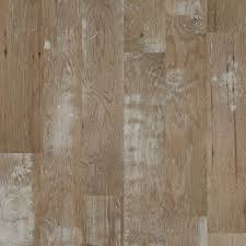 heritage mill brushed oak antique brown 1 2 in x 5 in wide