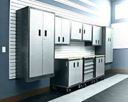 wall mounted garage cabinets new age garage cabinets new age garage cabinets spark wall mounted