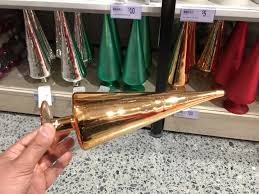 target is selling these for christmas as