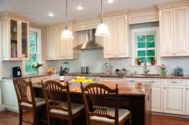 kitchen cabinets in calgary kitchen cabinets refacing kitchen cabinets diy refacing kitchen