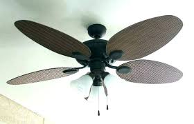 outdoor misting fan lowes ceiling fans lowes outdoor ceiling fan outdoor ceiling fan shop